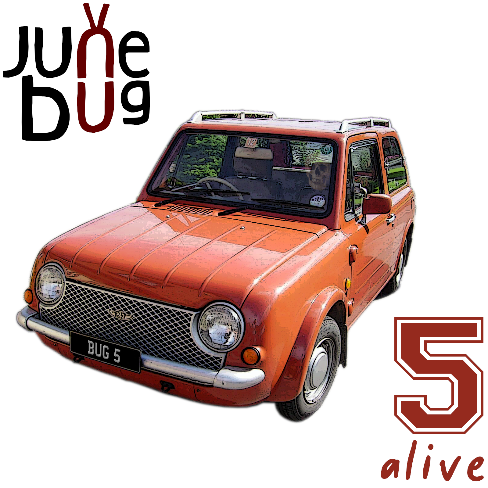 junebug-five-alive-2020