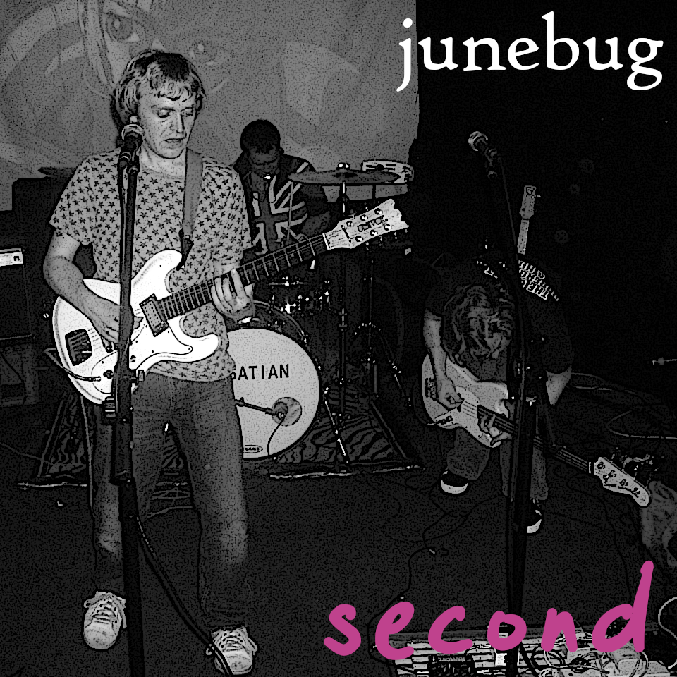 junebug-second-2020-bw
